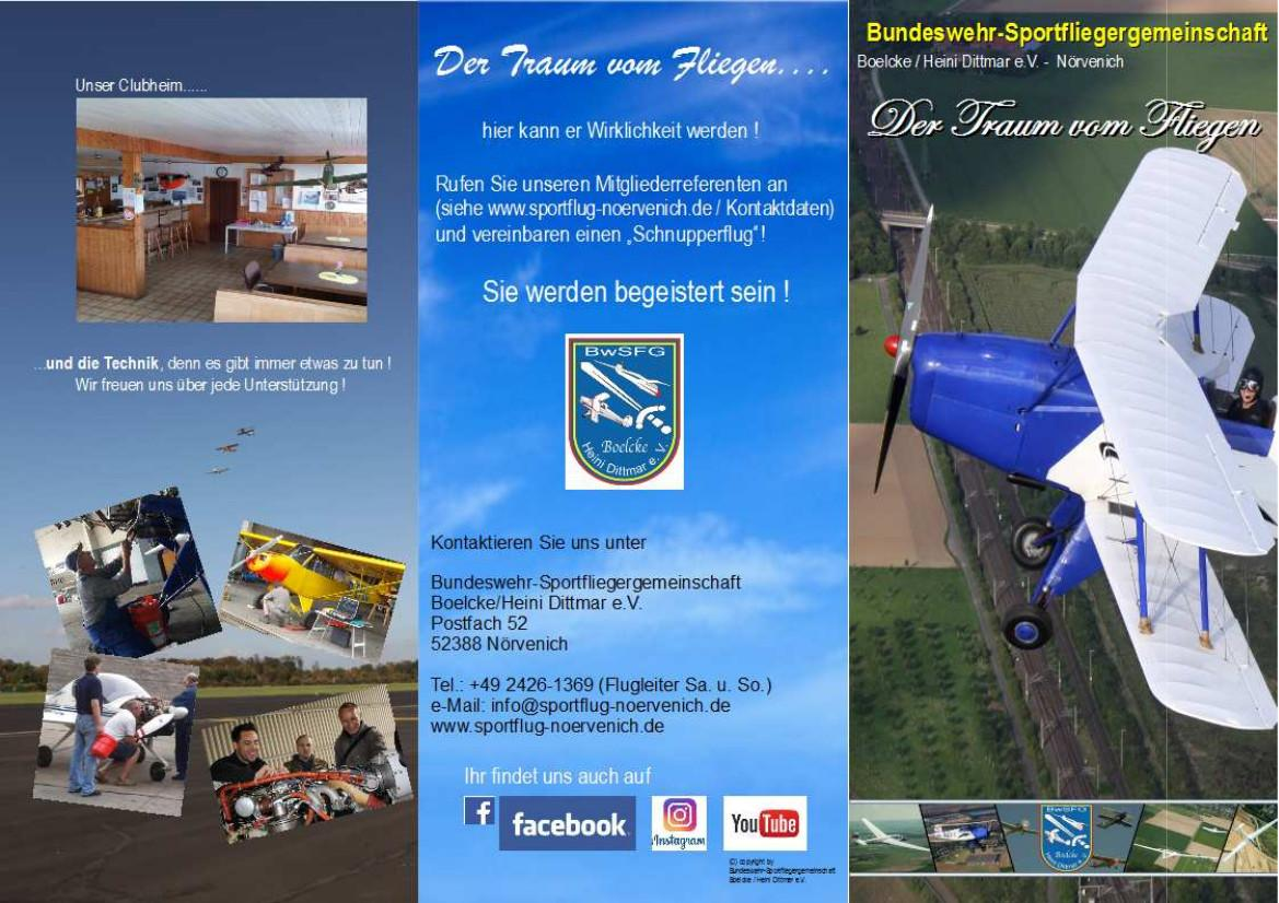 BwSFG Flyer 07 Finale Version 2019-08-30 Seite 1
